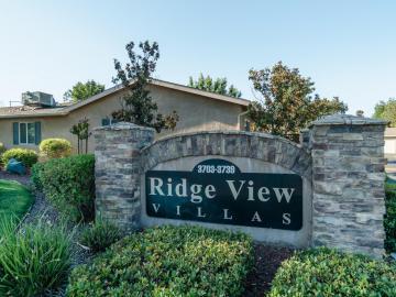 3703 W Bullard Ave unit #108, Fresno, CA