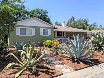 371 Cordelia Way, Larkey Park, CA