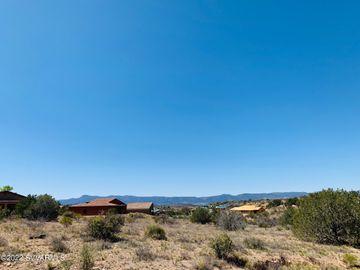 3755 E Camden Pass, Beaver Creek Preserve, AZ