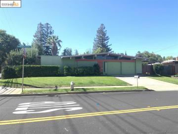 3772 Gainsborough Dr, Parkwood, CA