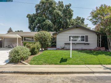 3972 Cottonwood Dr, Dana Estates, CA