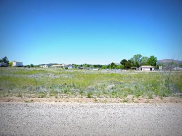 379c N Moon Shadow Rd, Home Lots & Homes, AZ