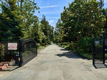38 Los Altos Sq, Los Altos, CA