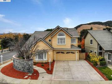 38112 Canyon Oaks Ct, Niles Canyon, CA
