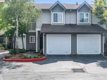 3857 Vine St, Birch Creek, CA