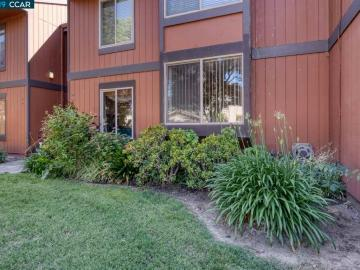 38623 Cherry Ln unit #205, Fremont Oaks, CA