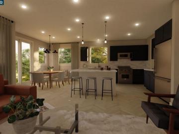 3884 Villa Vista Pl, Concord, CA