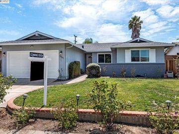 38841 Florence Way, Glenmoor, CA