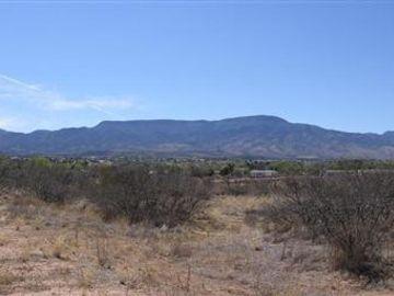3895 E Cassie Ln, Under 5 Acres, AZ