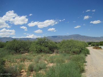 3895 E Cassie Ln Cottonwood AZ. Photo 3 of 10