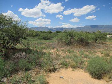 3895 E Cassie Ln Cottonwood AZ. Photo 4 of 10