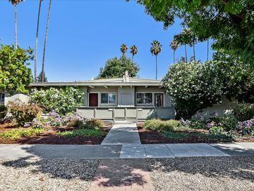 3907 Middlefield Rd unit #C, Palo Alto, CA