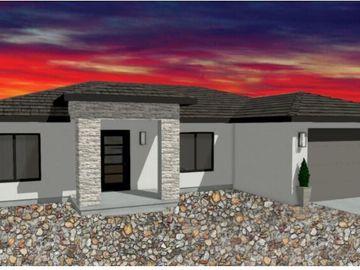 392 N Homestead Pkwy, Under 5 Acres, AZ