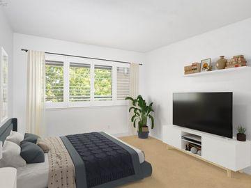 39224 Guardino Dr unit #304, Adobe Hills, CA