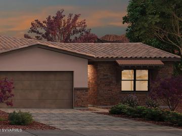 3945 Positano Pl, Park Place, AZ