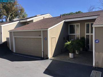 397 Ridgeview Dr, Ridgeview, CA