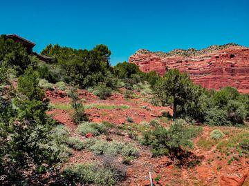 40 Fox Trail Loop, Pinon Woods 1 - 3, AZ