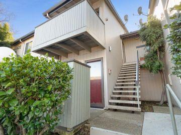 402 Boardwalk Ave unit #16, San Bruno, CA