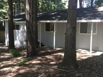 4020 Ridge Cir, Willits, CA