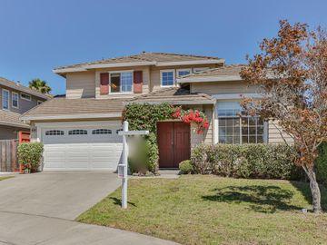 40340 Strawflower Way, Blacow, CA