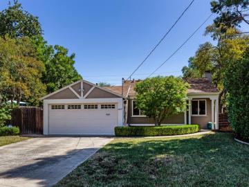 4037 Park Blvd, Palo Alto, CA