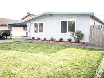 40379 Fremont Blvd, Fremont, CA
