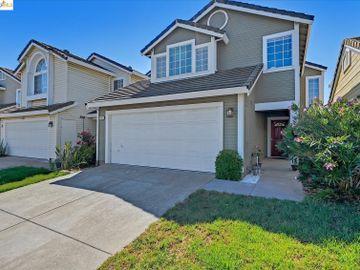406 Rose Ct, Pinole Shores, CA