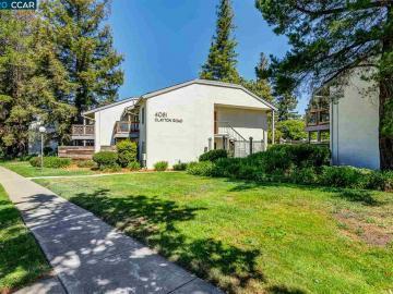 4081 Clayton Rd unit #327, Mendocino, CA