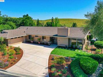 409 Birchwood Dr, Rheem Valley Manor, CA
