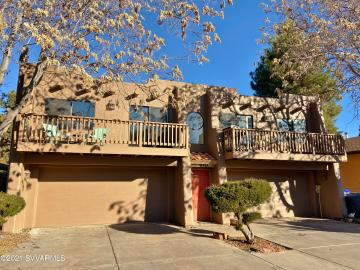 410 Fairway Oaks Dr, Fairway Oaks, AZ