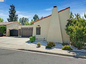 41083 Joyce Ave, Las Casitas, CA