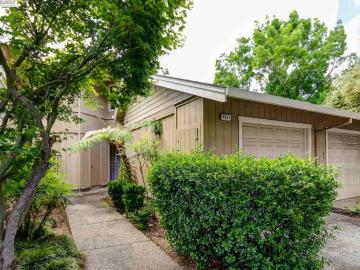 4111 Amberwood Cir, Brookfield Place, CA