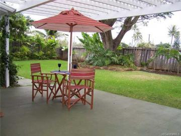 412 Iliaina St Kailua HI Home. Photo 4 of 10