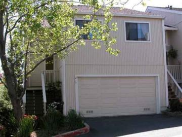 415 Camelback Rd, Pleasant Hill, CA, 94523-1370 Townhouse. Photo 1 of 1