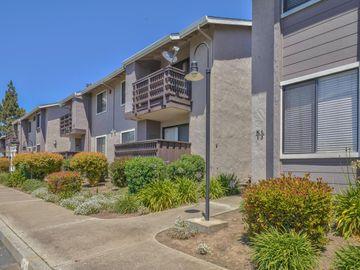 415 Tyler Pl unit #J, Salinas, CA
