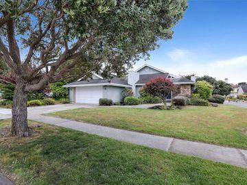 416 Greenbrier Rd, Half Moon Bay, CA