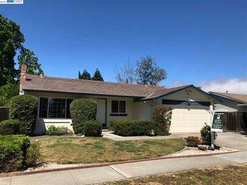 4174 Payne Rd, Val Vista, CA