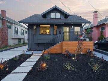 4183 Opal St, Temescal, CA