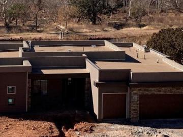 42 Lagos Ct, Sedona Ranch On Oak Creek, AZ