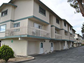 420 Dela Vina Ave unit #12, Monterey, CA