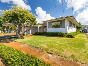 4204 Kilauea Ave, Kaimuki, HI