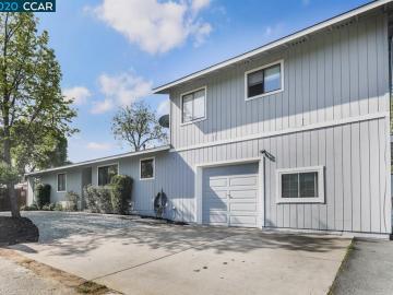 4228 Treat Blvd, Concord, CA