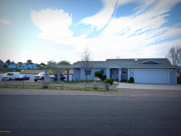 4240 N Verde Vista Dr, Home Lots & Homes, AZ