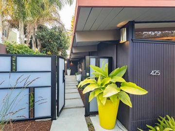 425 Ferne Ave Palo Alto CA Home. Photo 2 of 23