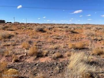 4262 Well Field Rd, Under 5 Acres, AZ