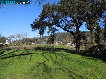 4290 Wallace Rd, Santa Rosa, CA
