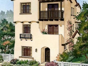 43113 Calle Sagrada, Mission, CA