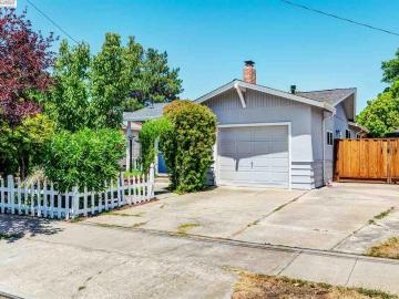 434 N P St, Livermore, CA