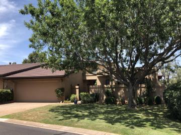 434 Tanglewood Tr, Cyn Mesa Cc, AZ