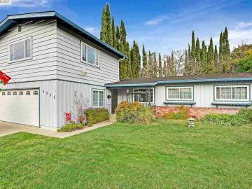 4371 Cheltenham Ct, 44, CA